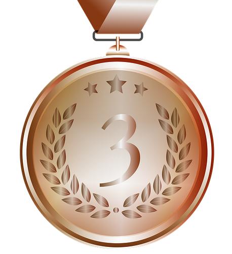 Motohouse.cz oceněn v soutěži WebTop100