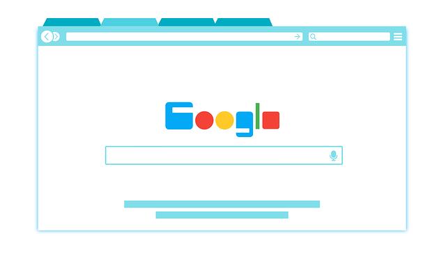 Google nabídne méně výsledků z jedné domény