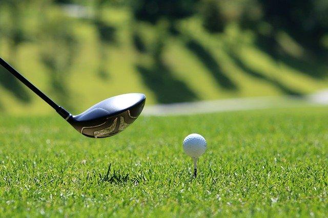 Golfplzen je nejlepší firemní web Plzeňského kraje