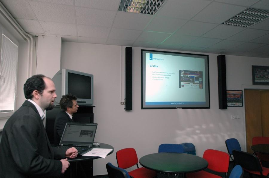 FC Viktoria Plzeň získala posilu v podobě nového webu