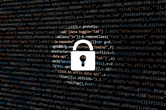 Našim klientům jsme zdarma aktivovali službu DNSSEC