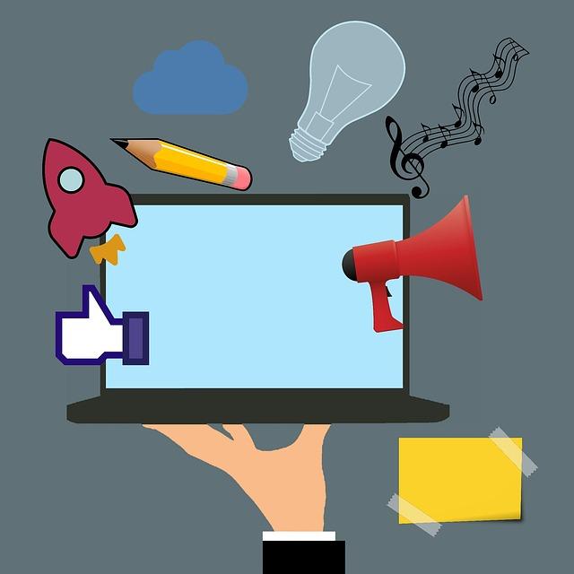 Kouzelná mluvící tužka – online obchod
