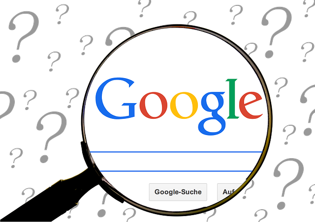Google přechází na zabezpečené vyhledávání