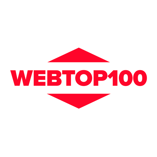 WebTop100 – slavíme úspěch s VSP Auto