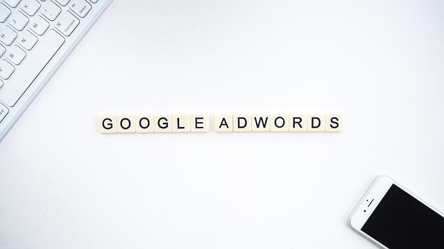 Vyzkoušejte PPC s Google Adwords