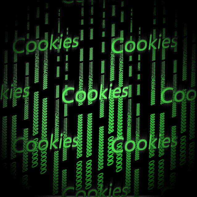 Souhlas s cookies – změny v roce 2015