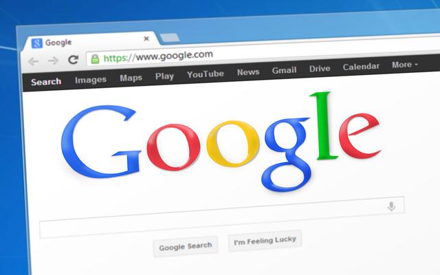 Google Connect 2015 – pomáháme zvýšit návštěvnost webu