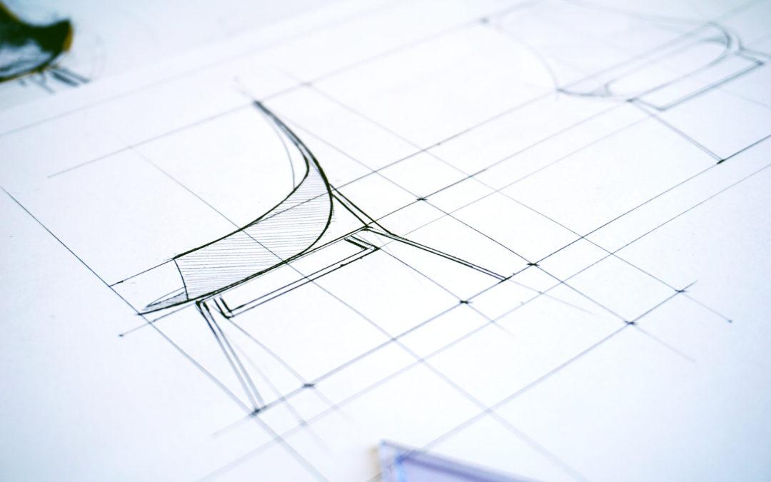 LOCO design – nový web pro výrobce designového nábytku