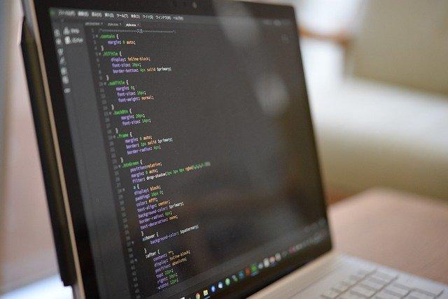Hledáme PHP programátora