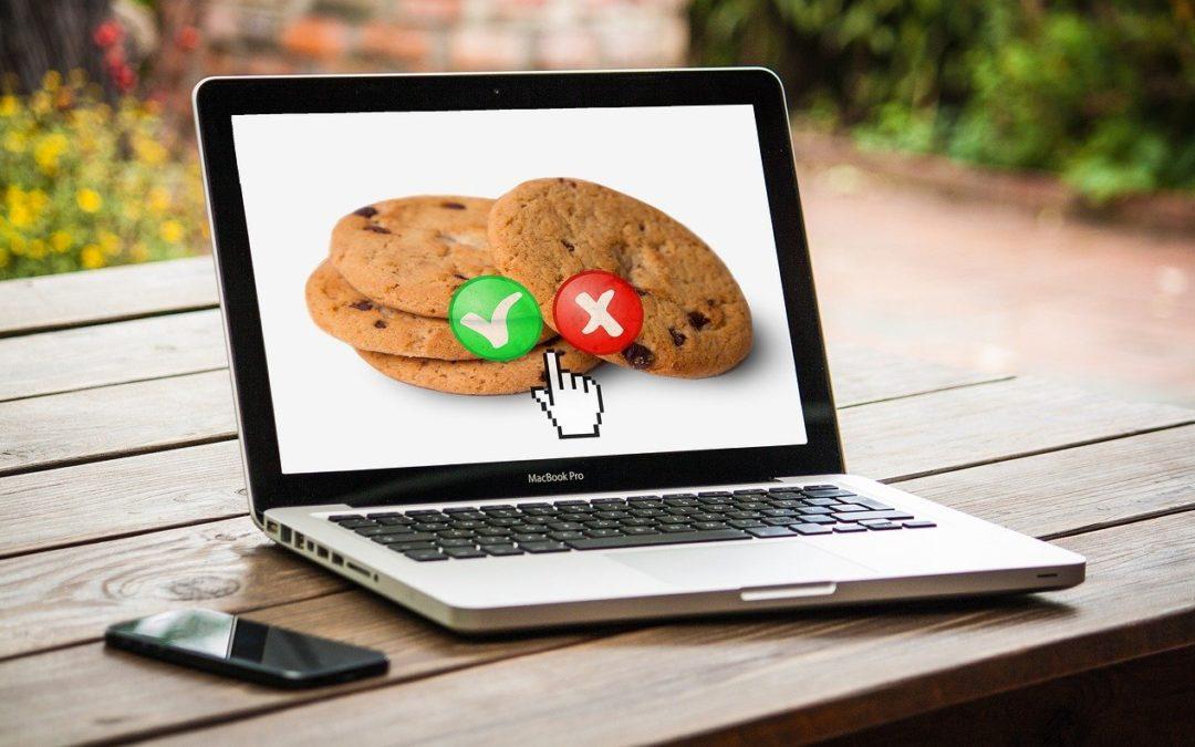 Cookies v České republice