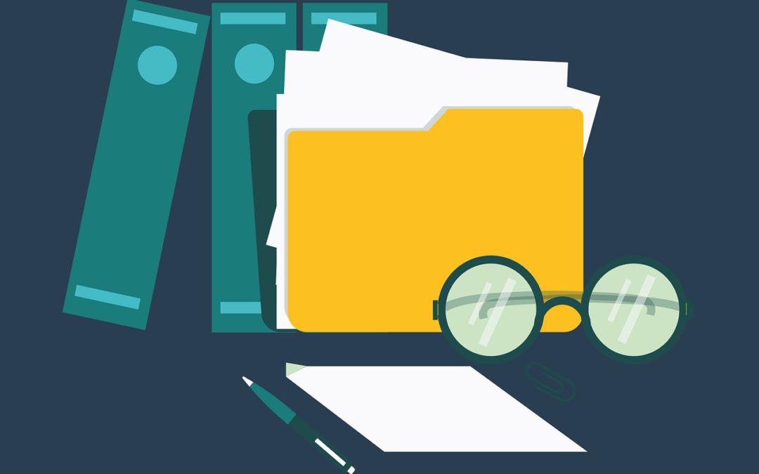 Právní náležitosti pro e‑shopy. Na co si dát pozor při provozování e‑shopu?