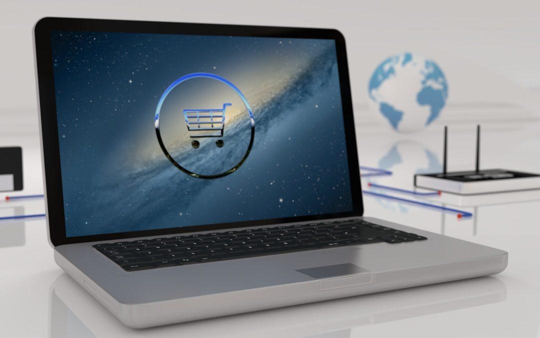Shopsys Framework v TOP 20 e-commerce platformách v německy mluvících zemích
