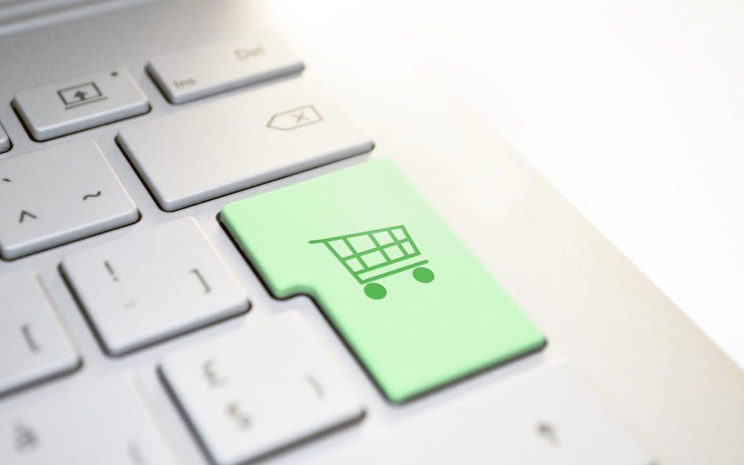 Shopsys Commerce Cloud –  rychlé řešení a velké možnosti