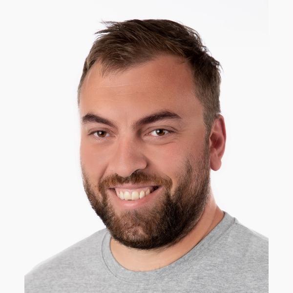 Daniel Kop