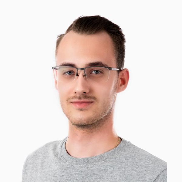 Dominik Finta