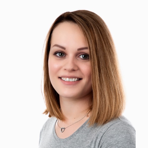 Renáta Janoušková