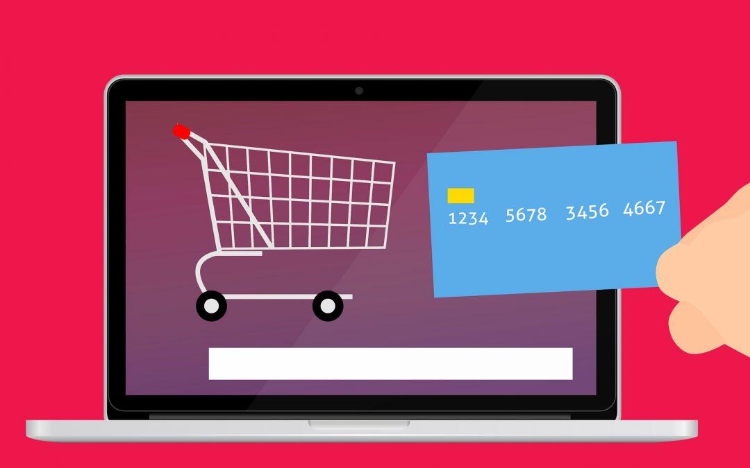 Silné ověřování online plateb. Jak se to dotkne e‑shopů a zákazníků?