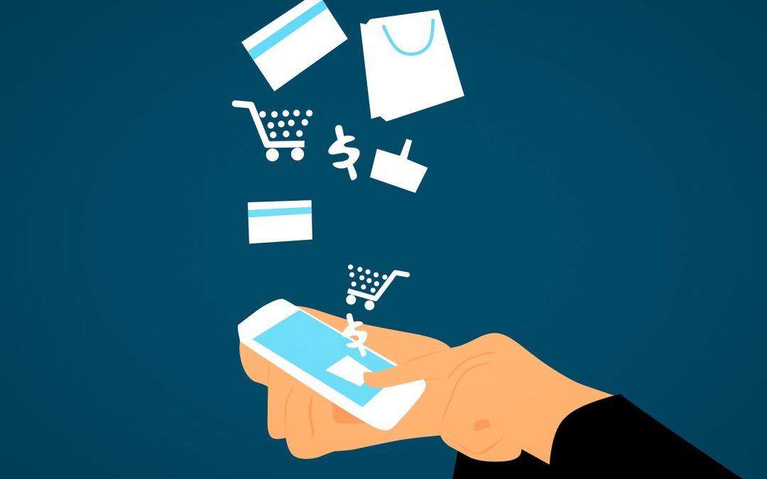 Jak se dařilo B2B e‑commerce trhu v Česku za rok 2020?
